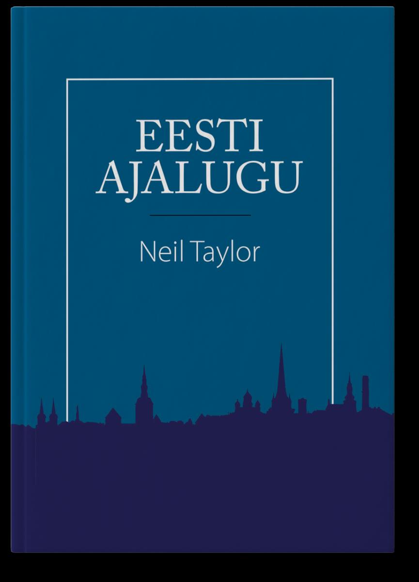 Eesti ajalugu